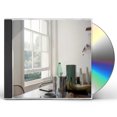 EVERYDAY CD