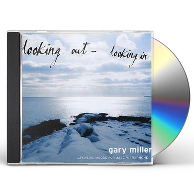 LOOKING OUT- LOOKING IN CD