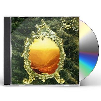 Summoning LOST TALES CD