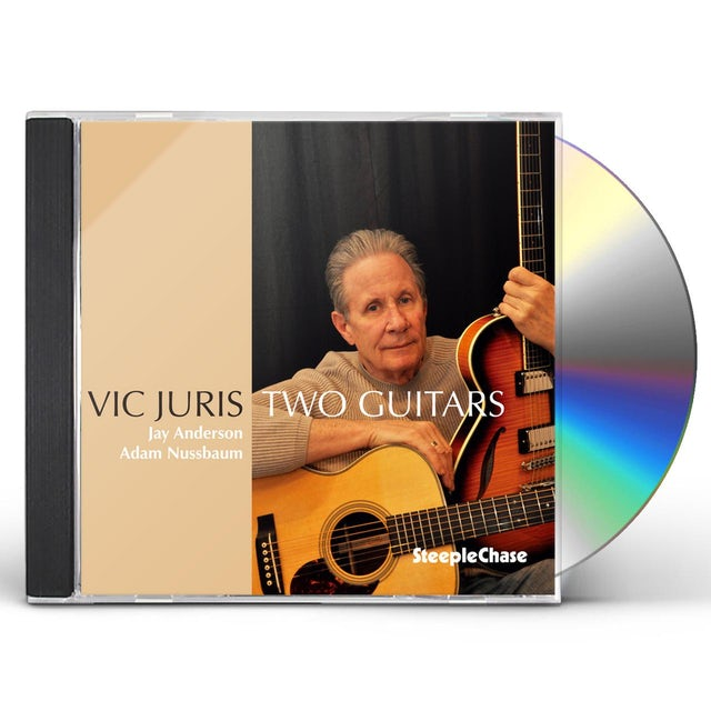 Vic Juris