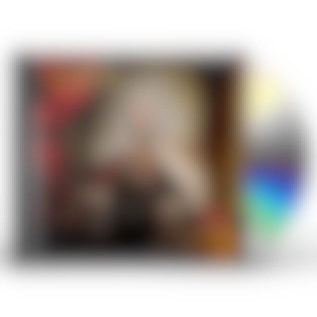 Fleshgod Apocalypse KING CD