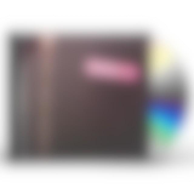 Numbers LIFE CD