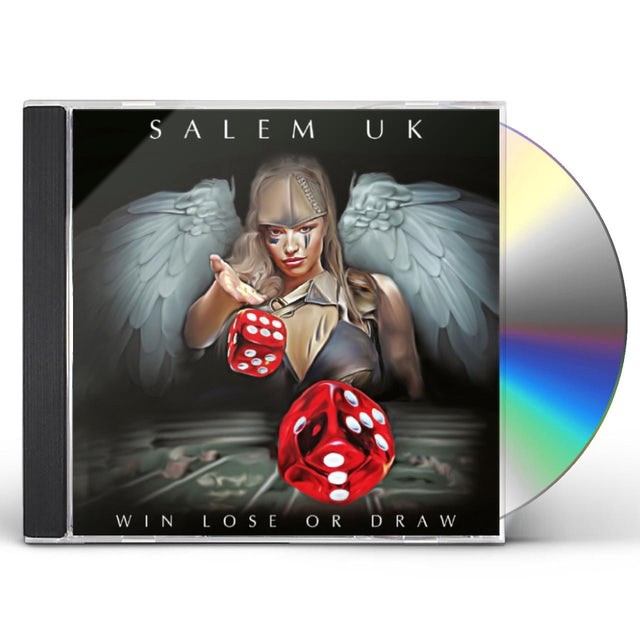 Salem UK