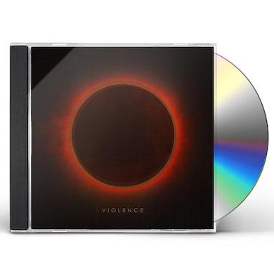 Violence CD