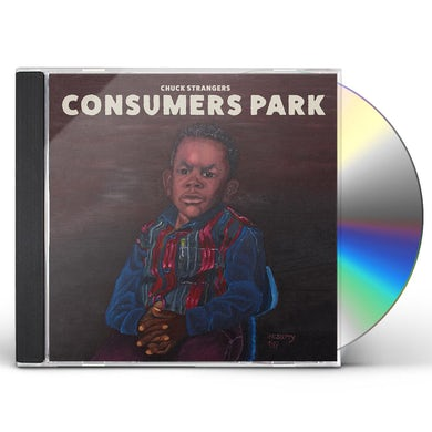 Consumers Park CD