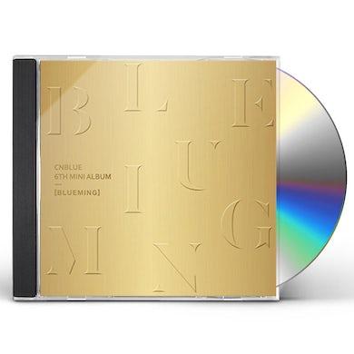 BLUEMING CD
