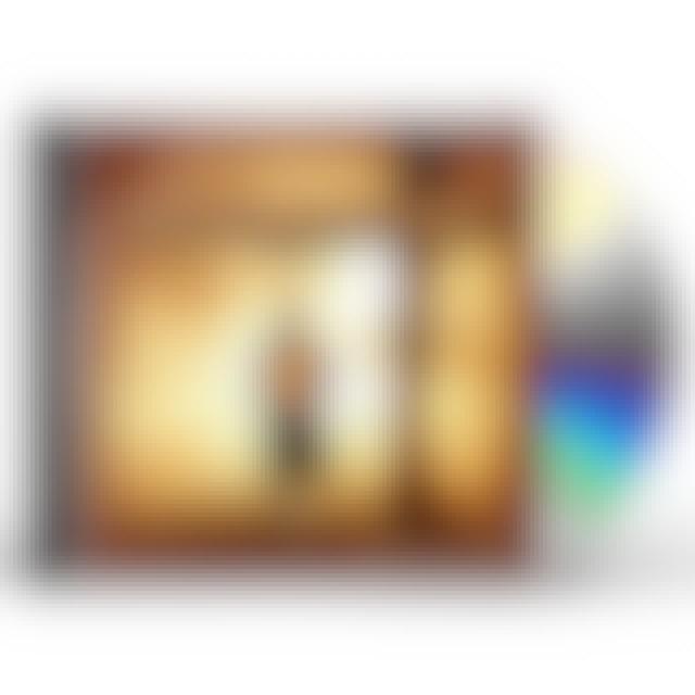 Bonnie Lee SUN IS GONNA SHINE CD