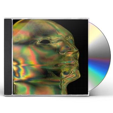ESSENTIAL-BEST OF SAMANN CD