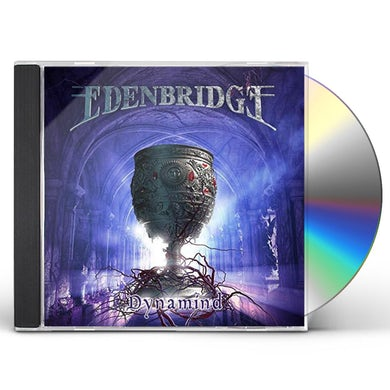 Edenbridge Dynamind CD