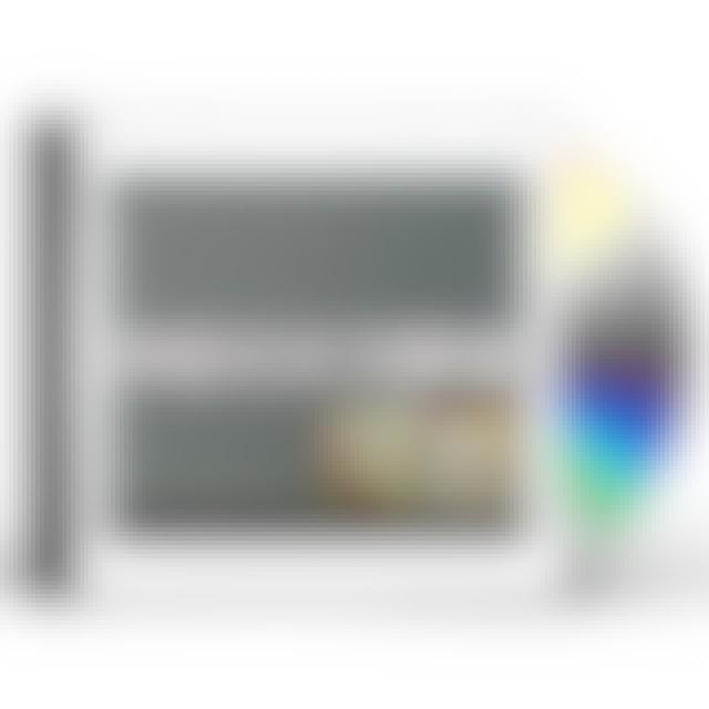 Indochine LA REPUBLIQUE DES METEORS/ALICE & CD