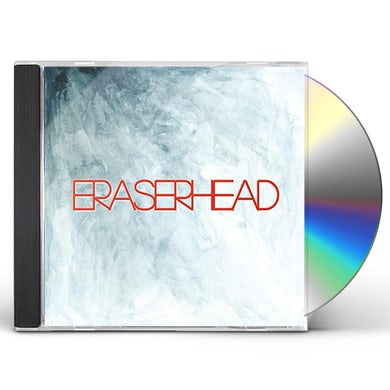 Eraserhead CD