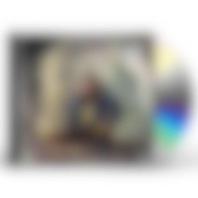 Raekwon THE WILD CD