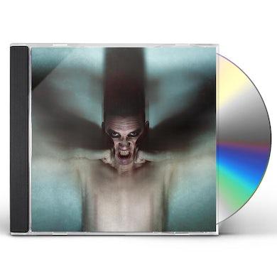 Pain Killer CD