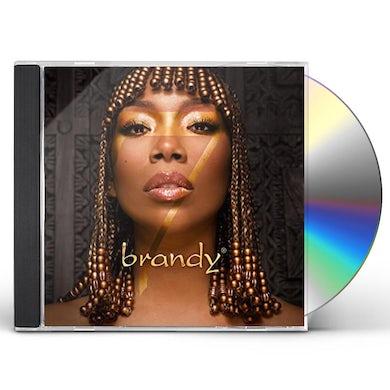 B7 CD