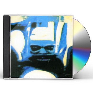 PETER GABRIEL 4 (REMASTERED) CD
