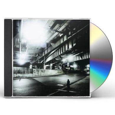Distance MY DEMONS CD