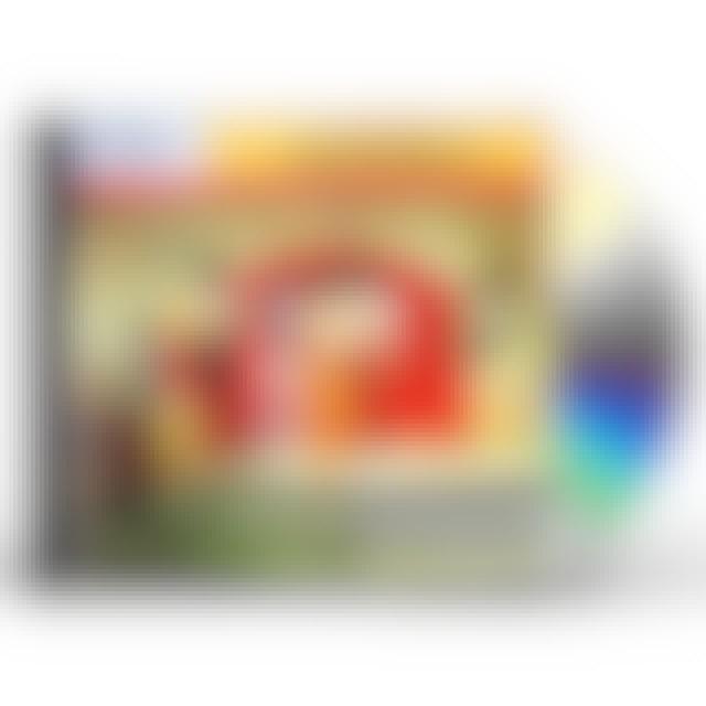 Jackson 5 RIPPLES & WAVES CD