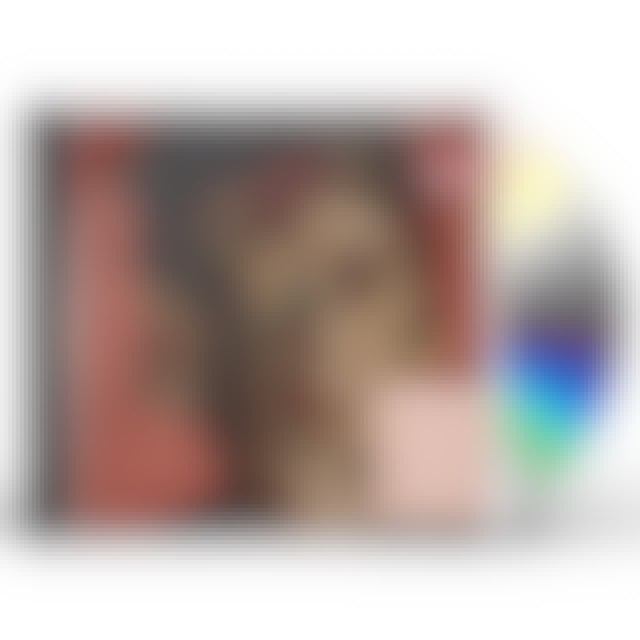 Shawn Mendes CD