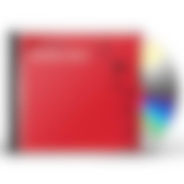 grubspoon CONCORDIA DISCORS CD