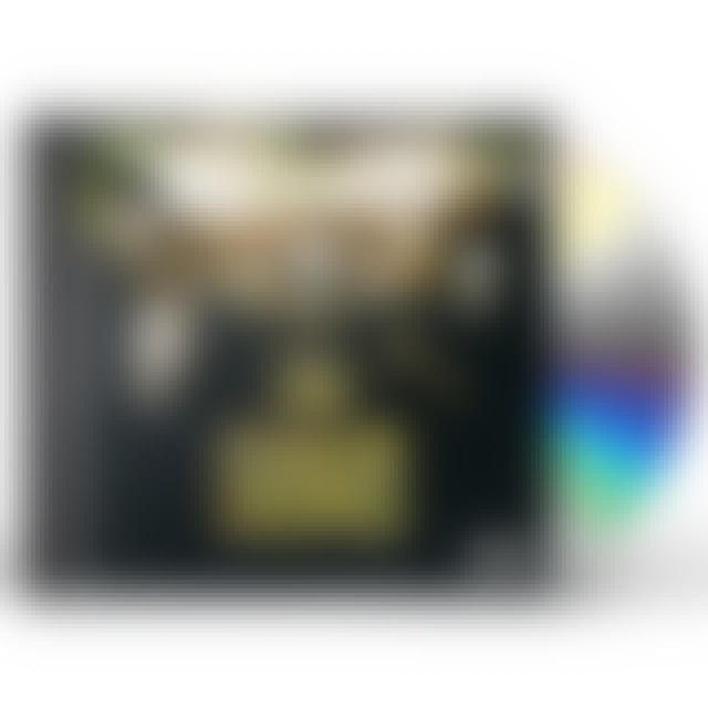 7 G.E.M.S. (Tragic Allies & Tragedy Khadafi) GOLDEN ERA MUSIC SCIENCES CD