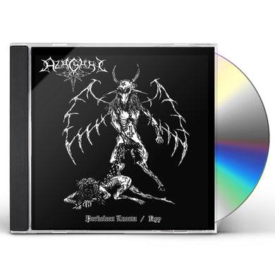 PERKELEEN LUOMA / KYY CD