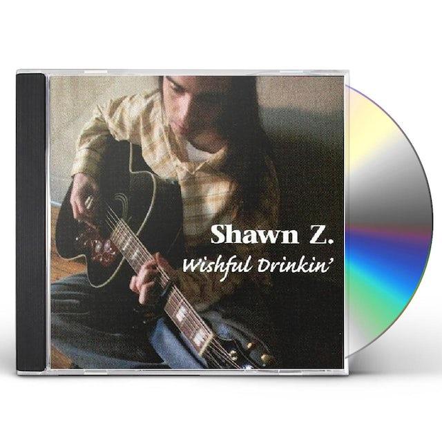 Shawn Z.