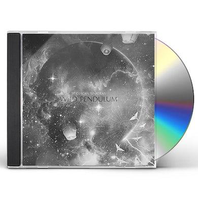 Trashcan Sinatras WILD PENDULUM CD