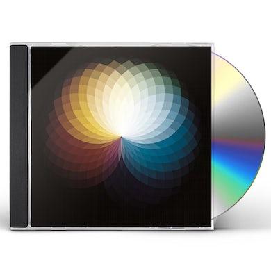 Helios REMIXED CD