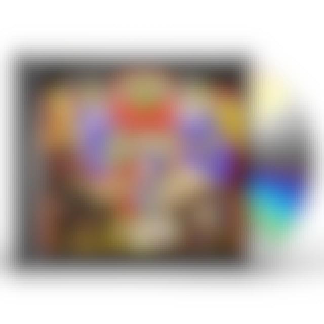 JPL LE LIVRE BLANC CD