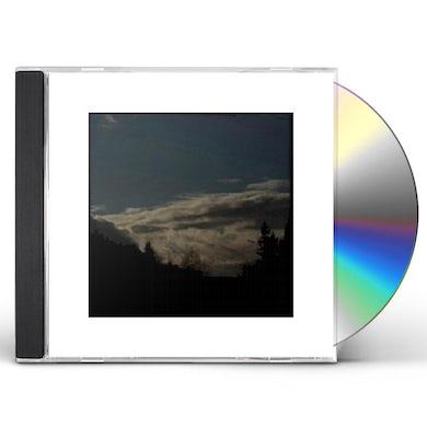 Povarovo TCHERNOVIK CD