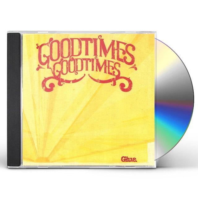 Goodtimes Goodtimes