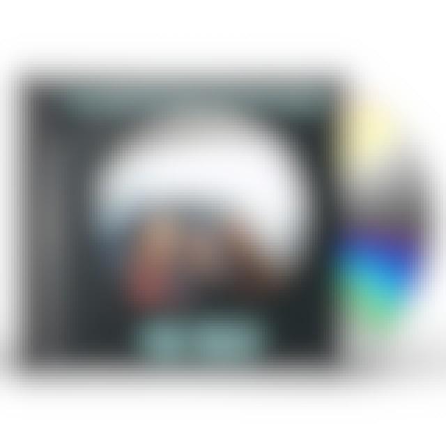 Treat SOUND BITES 1 CD