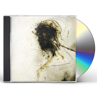 Peter Gabriel PASSION: SOUNDTRACK (REMASTERED) CD