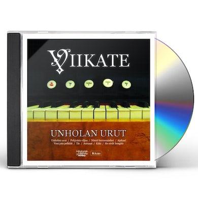 UNHOLAN URUT CD