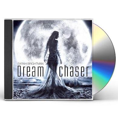 Sarah Brightman DREAMCHASER CD