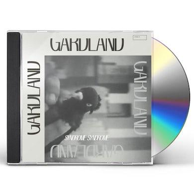 SYNDROME SYNDROME CD