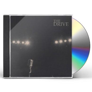 Drive LIVE MUSIC CD