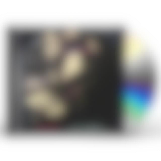 Slyder LOST BABIES CD