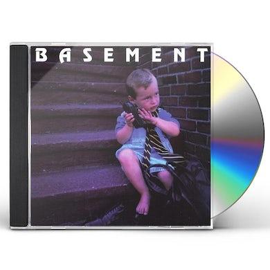 BASEMENT CD