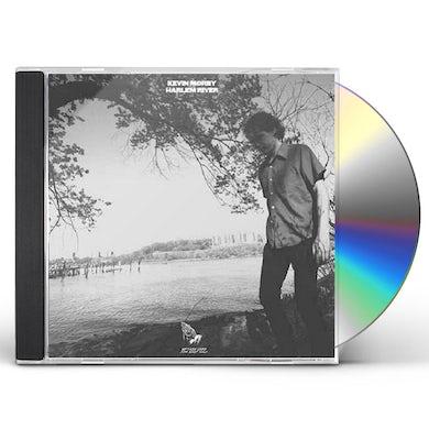 Kevin Morby HARLEM RIVER CD