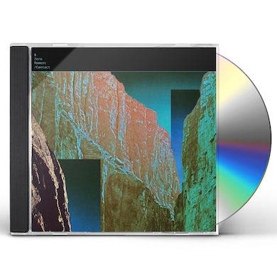 ZERO MOMENT CD