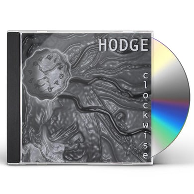 Hodge CLOCKWISE CD