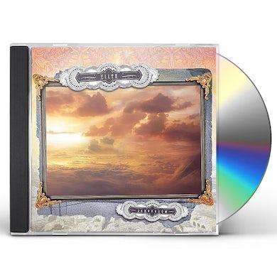 Ellen JERUSALEM CD