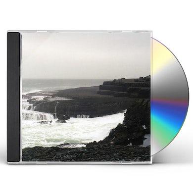 2:54 CD