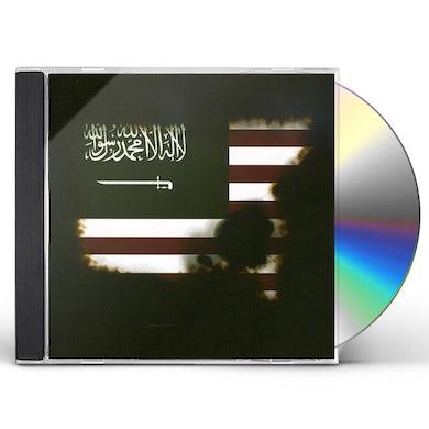 Crack The Sky SALE CD