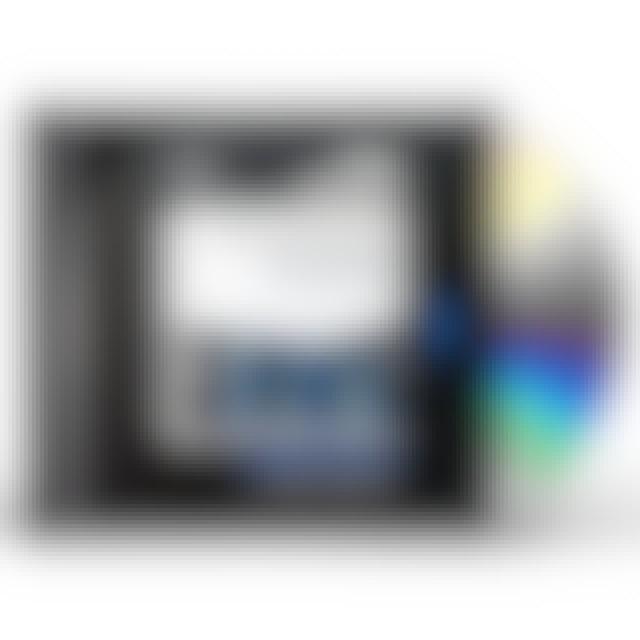 Astor Piazzolla TANGO CONTEMPORANEO CD