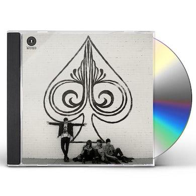 Butch Walker & The Black Widows Spade [Digipak] * CD