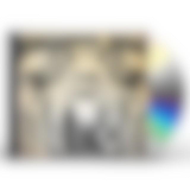 Freedom Hawk SUNLIGHT CD