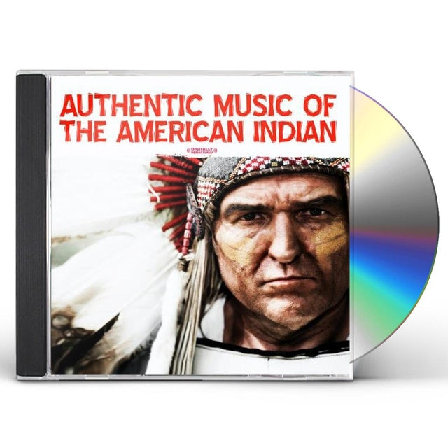 American Indian Ensemble