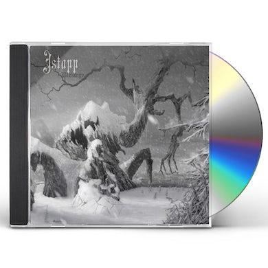 Istapp BLEKINGE CD